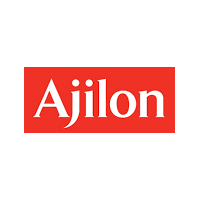 Ajilon