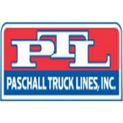 Paschall Truck Lines